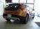 V40 クロスカントリー T5 AWD SE